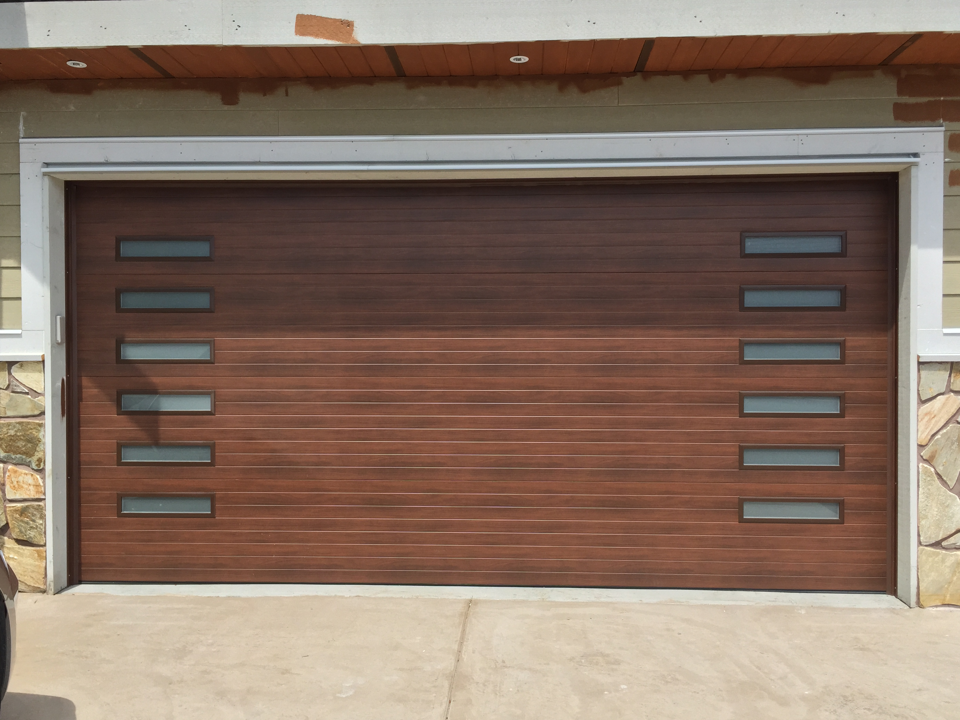 exceptional door from safety beautiful equipped residential free overhead come garage with doors burlington maintenance active
